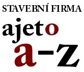 a-jeto.ic.cz