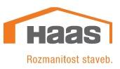 haas.cz